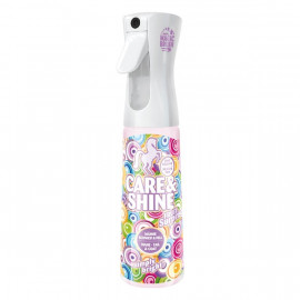 Demelant Cheval Care and Shine Fruit Surprise Magic Brush