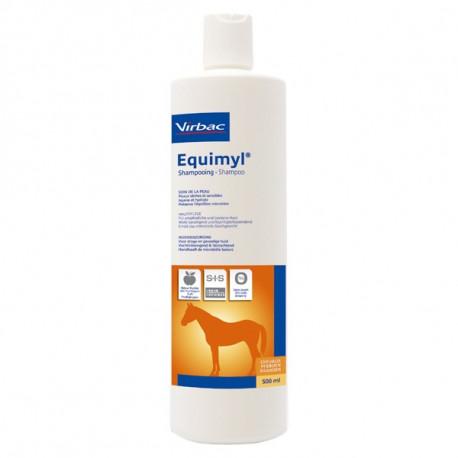 Equimyl SIS Shampooing
