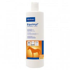 Equimyl Shampoing Verbac - Dermite Estival