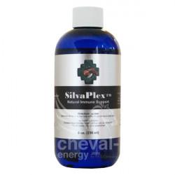 SilvaPlex