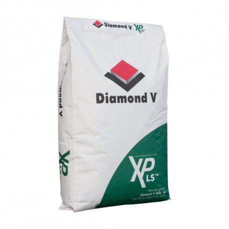 Diamond V XPLs
