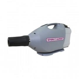 Brumisateur STERI 7 BIOMIST Desinfectant Ecurie