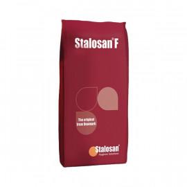 Assechant Litiere Chevaux Stalosan CG Packaging