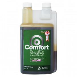 Arthrose Cheval NAF Comfort NAF Equine