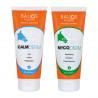 Pack Gale de Boue Balios Pharma Cheval Energy