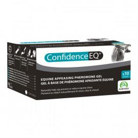 Confidence EQ Audevard