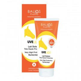 Protection Solaire Cheval Uvelios Balios Pharma