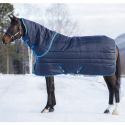 Couverture de Box Amigo Insulator Plus 550g Horseware