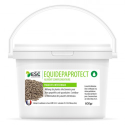Equidepaprotect