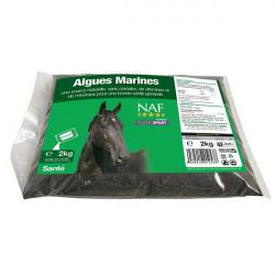 NAF Algues Marines pour Chevaux