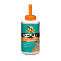 Hooflex Huile pour Sabot