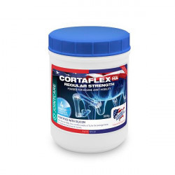 Cortaflex HA Regular Strength