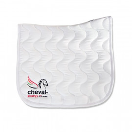 Tapis de Dressage CHEVAL ENERGY