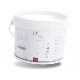 Biotinol Lencare
