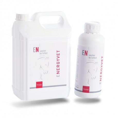 Lencare Energyvet