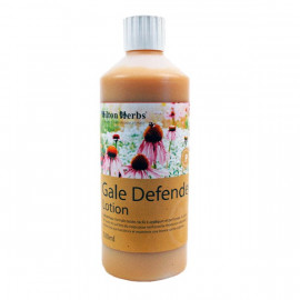 Gale Defender Lotion Hilton Herbs Gale de Boue