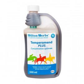 Temperamend Plus Hilton Herbs