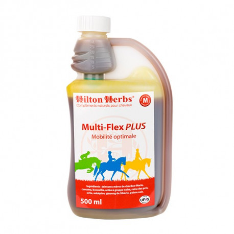 Multiflex Plus