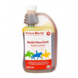 Multiflex Plus Hilton Herbs