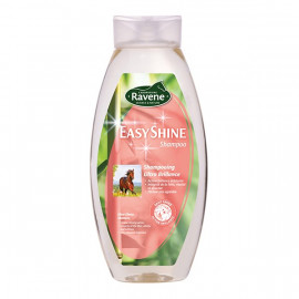 Easy Shine Shampoo Ravene