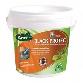 Onguent Noir Black Protec Ravene