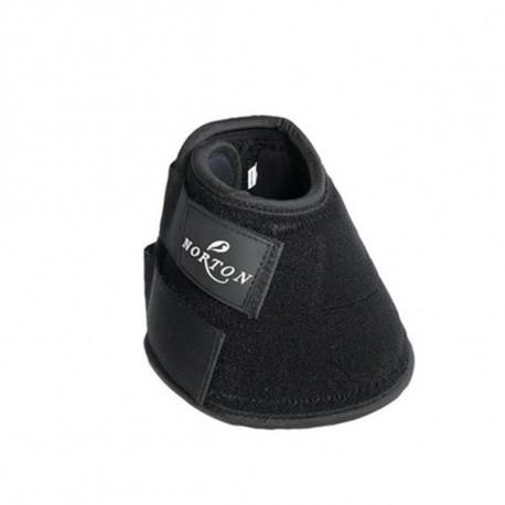 Cloches Norton Pro-Tec