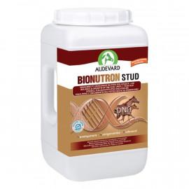 Bionutron Stud - Bonutron