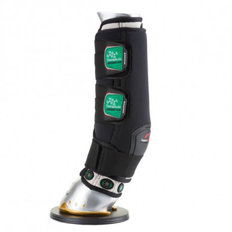 Guêtres de Repos Therapeutic Support Boot Air Zandona