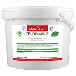 Tendimarine
