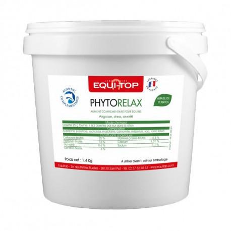 Phytorelax d'Equi-Top