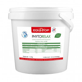 Phytorelax - Equi-top