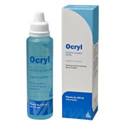 Ocryl