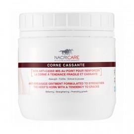 Nacricare Corne Cassante 500 ml