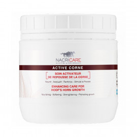 Nacricare Active Corne 500 ml