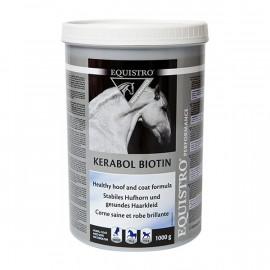 Equistro Kerabol Biotin