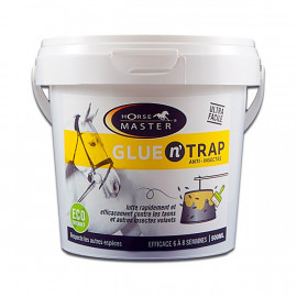 Glue'N Trap 500 ml Horse Master