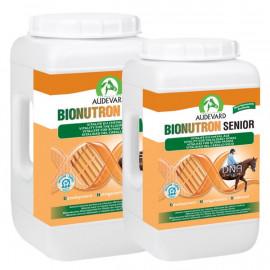 Bionutron Senior - Bonutron