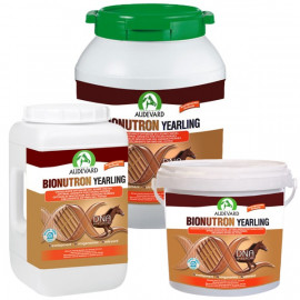 Bionutron Yearling - Bonutron
