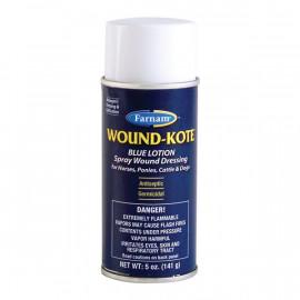 Wound-Kote Aero
