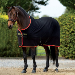 Chemise Polaire Rambo Softie Fleece Horseware