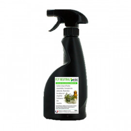Fly Neutral Spray ESC Laboratoire