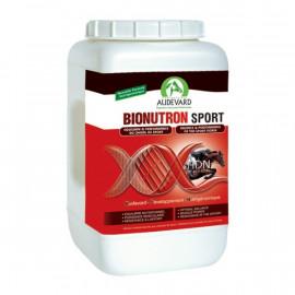 Bionutron Sport Audevard Vitamines Chevaux