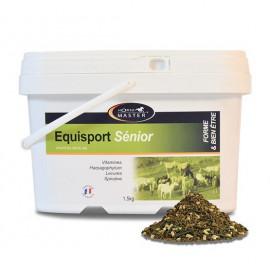 Equisport Senior