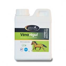 Venoregul Horse Master