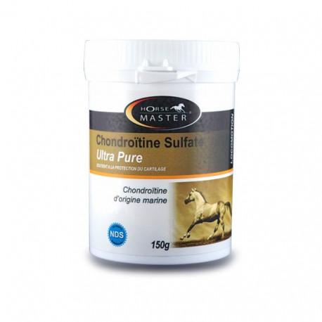Chondroitine Sulfate Ultra Pure