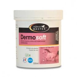 Crème Dermosoft