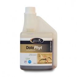 Dolophyt / Dolophyt Flash