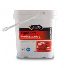 Equisport Performance 3kg