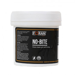 No-Bite