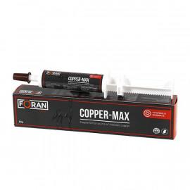 Copper-Max